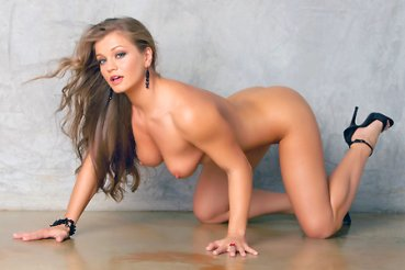 hottest long hair pornstars adult performers movies: www.pornstarq.com/hottest-long-hair-pornstars.html