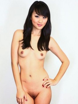 Pornstar Evelyn Lin Pictures and Movies