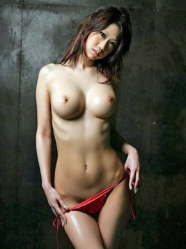 Pornstar Fuuka Takanashi Pictures and Movies
