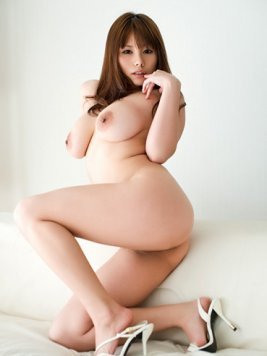 Pornstar Kanon Ohzora Pictures and Movies