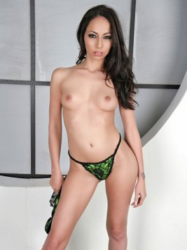 Pornstar Veronica Jett Pictures and Movies