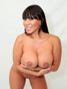 Pornstar Ava Devine Pictures and Movies