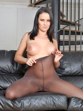 Pornstar Amber Leigh Pictures and Movies