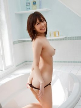 Pornstar An Mashiro Pictures and Movies