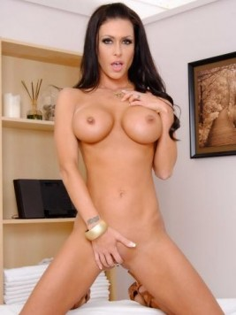 Pornstar Jessica Jaymes Pictures and Movies