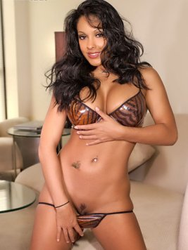 Pornstar Nina Mercedez Pictures and Movies