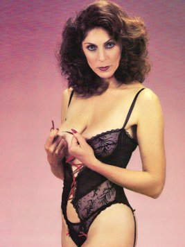 Pornstar Kay Parker Pictures and Movies