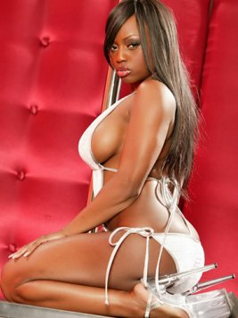 Pornstar Jada Fire Pictures and Movies
