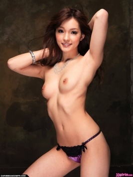Pornstar Mei Haruka Pictures and Videos