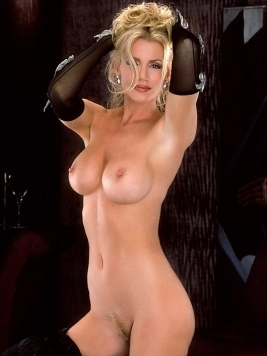 Pornstar Shannon Tweed Pictures and Movies