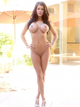 Pornstar Peta Jensen Images and Video