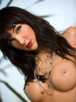 Pornstar Diana Prince images and videos