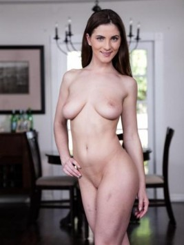 Pornstar Molly Jane videos and images