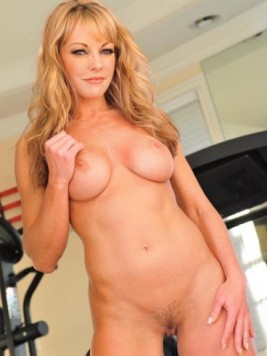 Pornstar Shayla LaVeaux videos and images