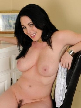 Pornstar RayVeness Movies and Pictures