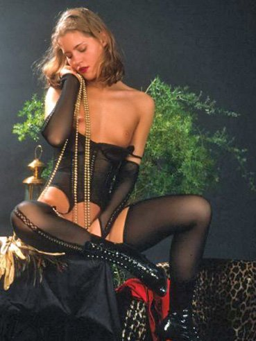 Anja Juliette Laval Pics Photo Galleries Nude Pictures