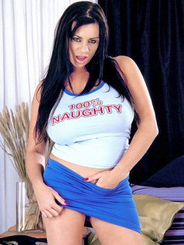 Pornstar Linsey Dawn Mckenzie Pictures and Movies