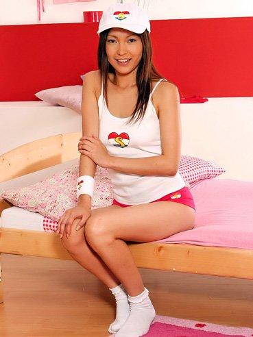 Agnes Porn Star